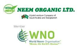 Neem Organic Ltd.