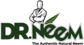 Dr Neem Global